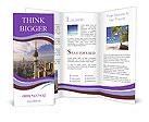 0000047056 Brochure Templates