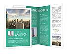 0000047057 Brochure Templates