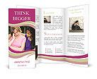 0000047061 Brochure Templates
