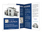 0000047070 Brochure Templates