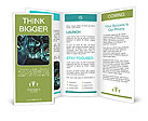 0000047072 Brochure Templates