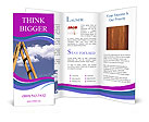 0000047091 Brochure Templates