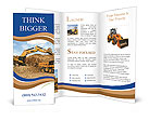 0000047100 Brochure Templates