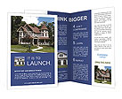 0000047109 Brochure Templates
