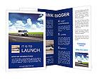 0000047111 Brochure Templates