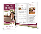 0000047114 Brochure Templates