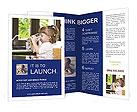 0000047115 Brochure Templates