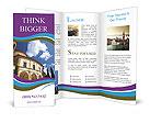 0000047116 Brochure Templates