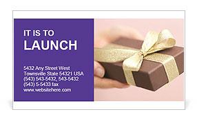 0000047124 Business Card Templates