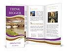 0000047131 Brochure Templates