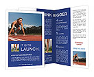 0000047133 Brochure Templates