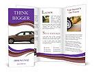 0000047138 Brochure Templates