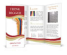 0000047142 Brochure Templates