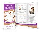 0000047144 Brochure Templates