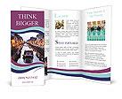 0000047149 Brochure Templates