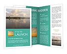 0000047153 Brochure Templates