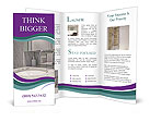 0000047155 Brochure Templates