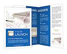 0000047161 Brochure Template