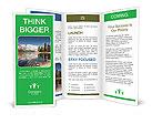 0000047163 Brochure Templates