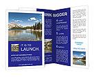 0000047176 Brochure Templates