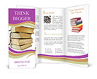 0000047193 Brochure Templates
