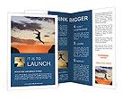 0000047195 Brochure Templates