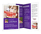 0000047204 Brochure Templates