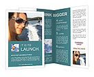 0000047219 Brochure Templates