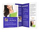 0000047225 Brochure Templates