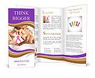 0000047232 Brochure Templates