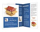 0000047241 Brochure Templates