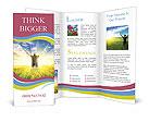 0000047244 Brochure Templates