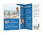 0000047272 Brochure Templates