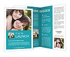 0000047273 Brochure Templates