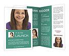 0000047284 Brochure Templates