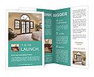 0000047290 Brochure Templates