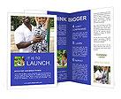 0000047296 Brochure Templates