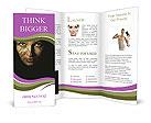 0000047297 Brochure Templates