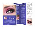 0000047300 Brochure Templates