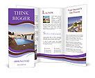 0000047308 Brochure Templates