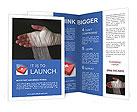 0000047316 Brochure Templates