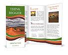 0000047333 Brochure Templates