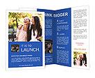 0000047340 Brochure Templates