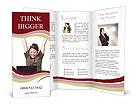 0000047341 Brochure Templates
