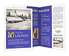 0000047347 Brochure Templates