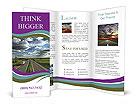 0000047348 Brochure Templates