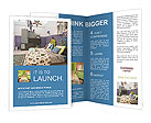 0000047349 Brochure Templates