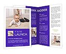 0000047352 Brochure Templates