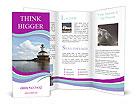 0000047362 Brochure Templates