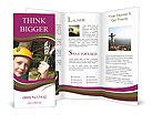 0000047364 Brochure Templates